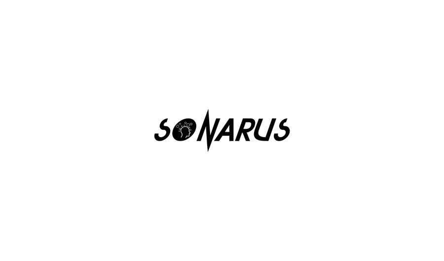 Penyertaan Peraduan #                                        134                                      untuk                                         Sonarus music producer