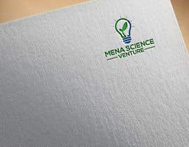 #96 for Corporate Identity Design by mdkanijur