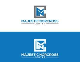 #225 for Design Logo for a Business Park (all Warehouses) by Ideacreate066