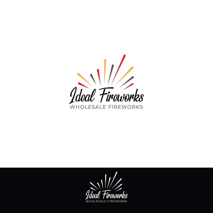 Penyertaan Peraduan #                                        47                                      untuk                                         Logo   Business Card   Letterhead   1 x Banner - GRAPHIC DESIGN
