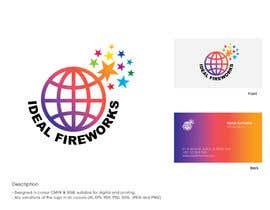 #52 untuk Logo | Business Card | Letterhead | 1 x Banner - GRAPHIC DESIGN oleh CKienMindfield
