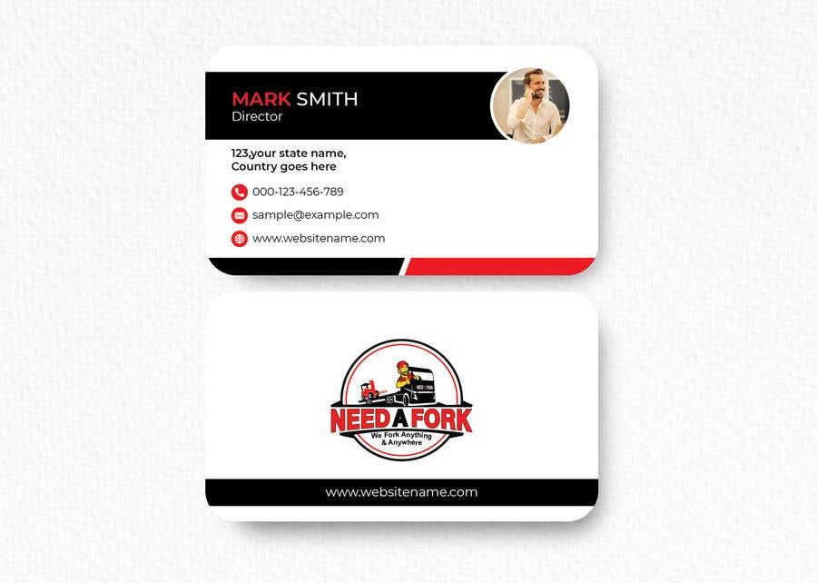 Penyertaan Peraduan #                                        45                                      untuk                                         Logo | Business Card | Letterhead | 1 x Banner - GRAPHIC DESIGN