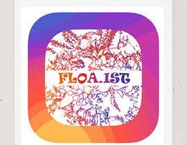 Nro 33 kilpailuun floa.ist Corporate Identity Design käyttäjältä maryumfatema
