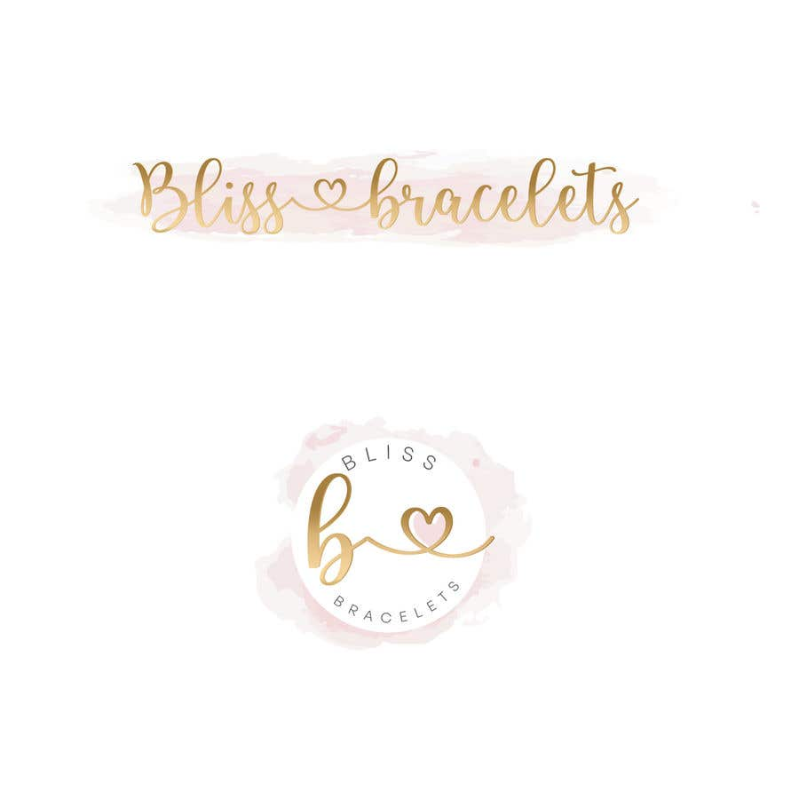 Contest Entry #                                        55                                      for                                         Bliss Bracelets - 12/08/2020 23:15 EDT