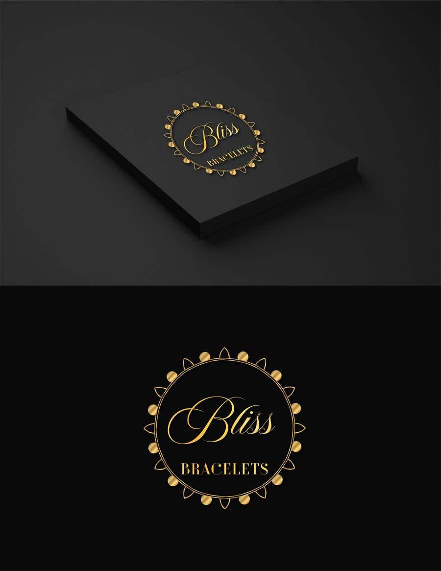 Contest Entry #                                        132                                      for                                         Bliss Bracelets - 12/08/2020 23:15 EDT