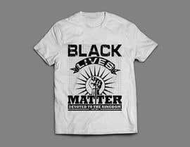 #244 untuk Tee Shirt Design - 13/08/2020 00:51 EDT oleh sukeshroy540