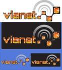 Graphic Design Konkurrenceindlæg #217 for Logo re-brand / re-design / update