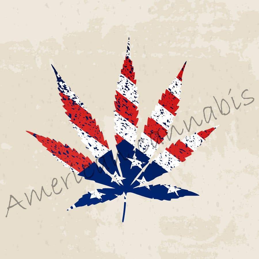 Kilpailutyö #                                        4                                      kilpailussa                                         Design me a logo