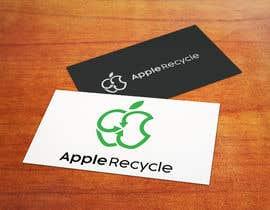Nro 325 kilpailuun I need logo for my new business käyttäjältä Jaywou911