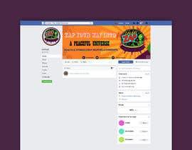 ArROBIUL tarafından Facebook Cover Image Needed for a Fan Page için no 29