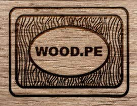 #213 for DESARROLLO DE ISOLOGO - WOOD.PE -- 2 by CoriC3