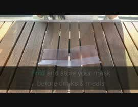 iyajaalok tarafından Create a short video for Dropshipping product (Facebook?Instagram Stories and squared) için no 21