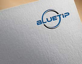 Nro 237 kilpailuun Business Logo käyttäjältä jakiajaformou9