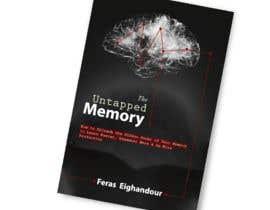 #9 pentru Design for my e-book a mocke up and cover de către christiangrabino