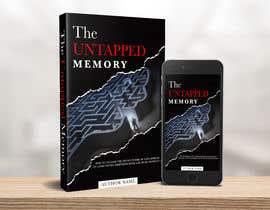 #42 pentru Design for my e-book a mocke up and cover de către mehrab007