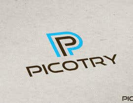 #32 for Design a Logo for Picotry by AIlex