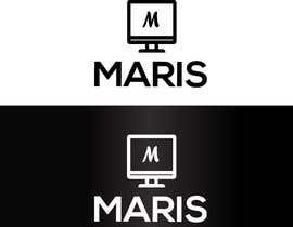 #18 untuk Design a logo for my software consulting business oleh Tusharkumerashok