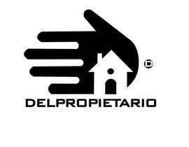 #14 untuk Diseñar un logotipo para un sitio web de bienes raíces | Design a Logo for a real estate website -- 2 oleh manikwendra