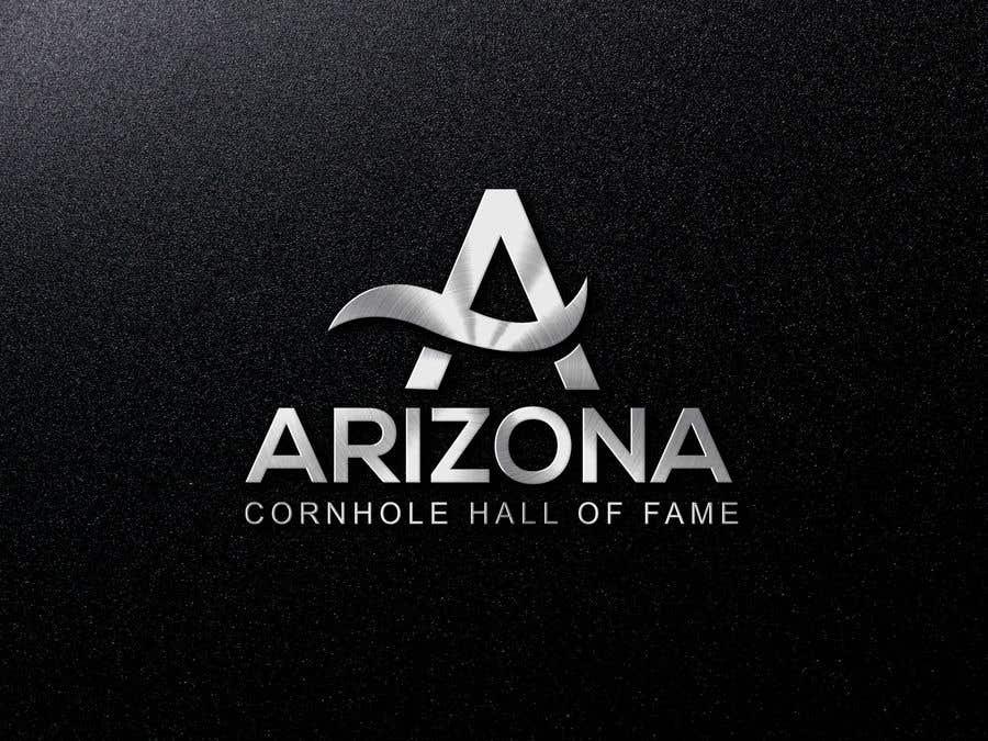 Bài tham dự cuộc thi #                                        247                                      cho                                         Arizona Cornhole Hall of Fame