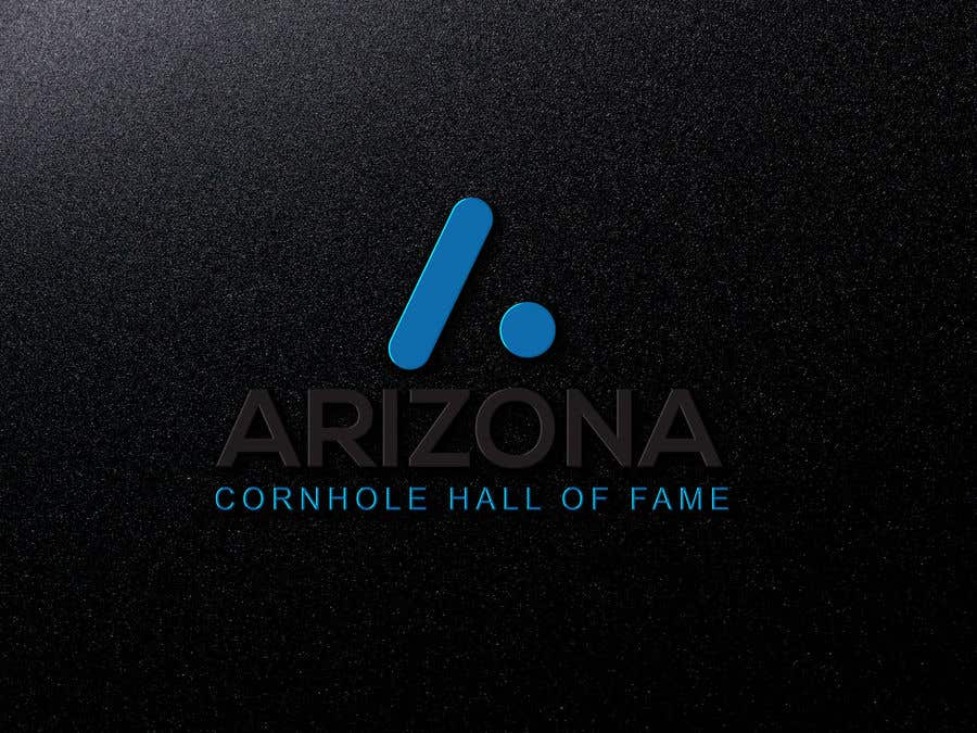 Bài tham dự cuộc thi #                                        254                                      cho                                         Arizona Cornhole Hall of Fame