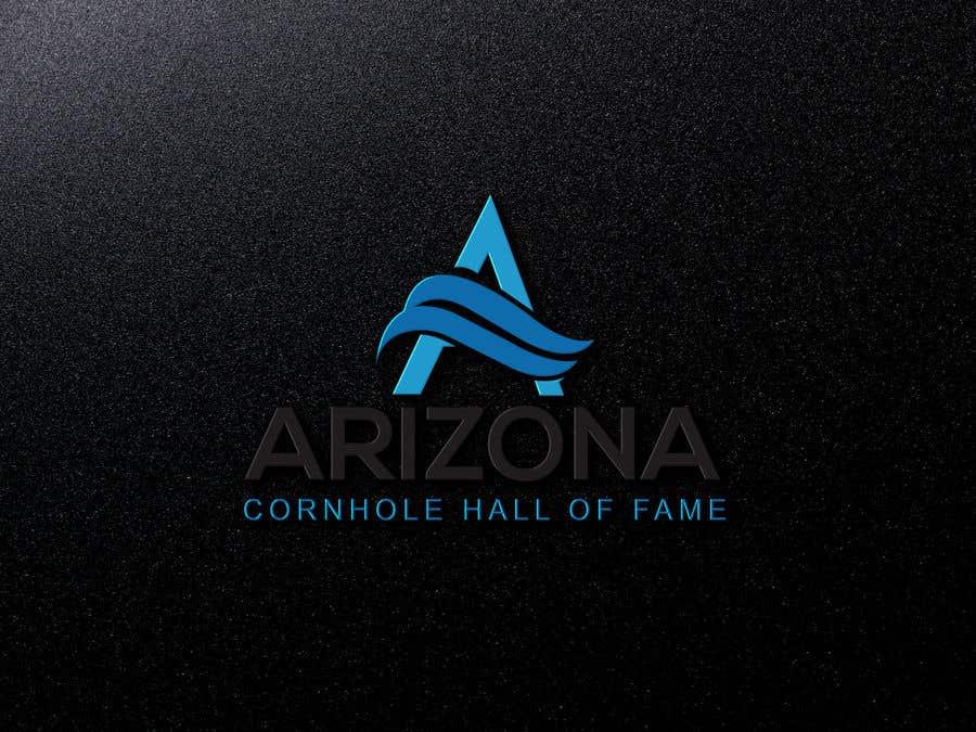 Bài tham dự cuộc thi #                                        262                                      cho                                         Arizona Cornhole Hall of Fame