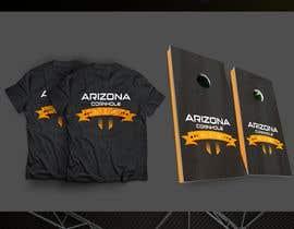 #375 cho Arizona Cornhole Hall of Fame bởi reshushaik100