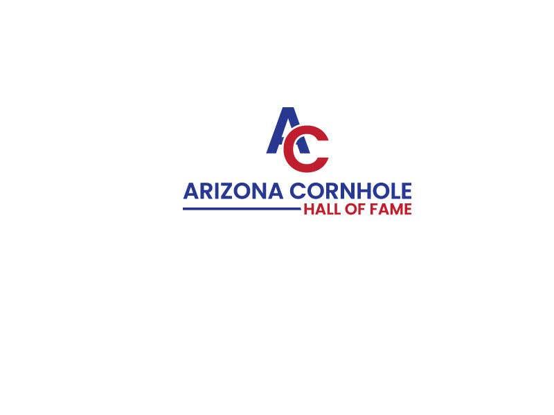 Bài tham dự cuộc thi #                                        23                                      cho                                         Arizona Cornhole Hall of Fame