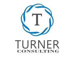 #17 for Design a Logo for Turner Consulting by MNDesign82