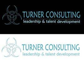 #4 for Design a Logo for Turner Consulting by chuliejobsjobs