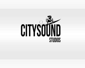 Nro 413 kilpailuun Name a Recording Studio! käyttäjältä elfiword
