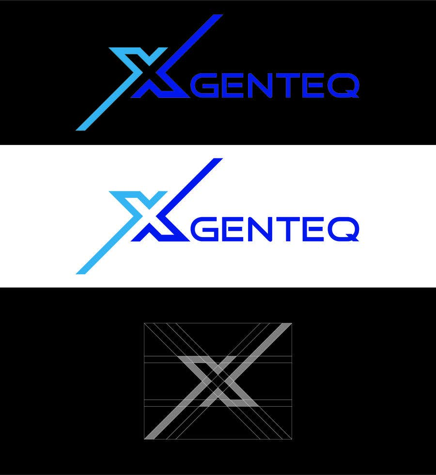 Contest Entry #                                        70                                      for                                         Logo Design for Website Development company
