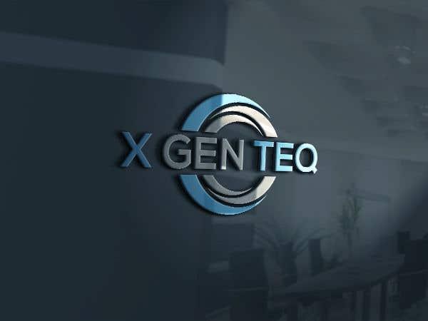 Contest Entry #                                        26                                      for                                         Logo Design for Website Development company