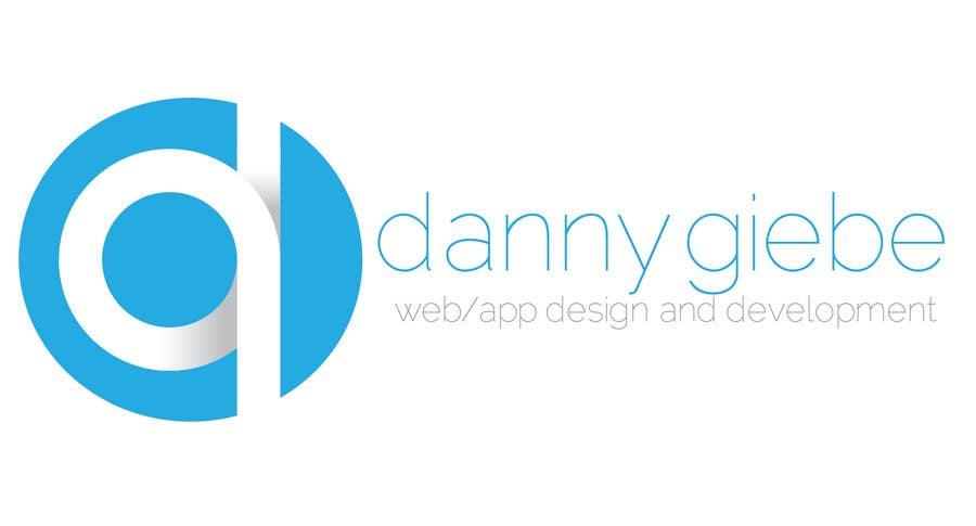 Bài tham dự cuộc thi #84 cho Company Logo for Design & Development