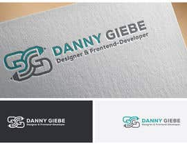 #96 pentru Company Logo for Design & Development de către whyt8