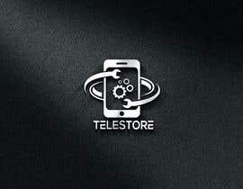 #80 for logo design by RIMRIMJIM94