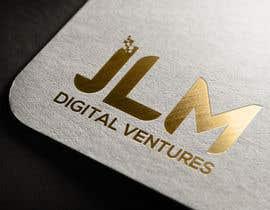 #55 для Create a Logo for my Company от faysalahned077