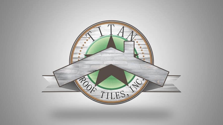 Inscrição nº                                         31                                      do Concurso para                                         Logo Design for a Green Construction Company