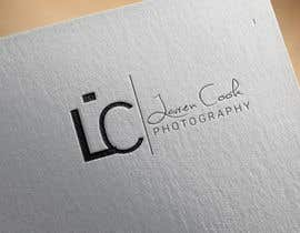 #11 cho Design a Logo & Watermark for Photographer bởi mohomedazad