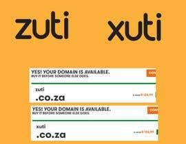 Nro 518 kilpailuun Name and domain for online store käyttäjältä creativeoncall