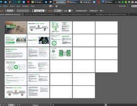 #49 untuk Create powerpoint/website li k oleh sakibhasantauhid