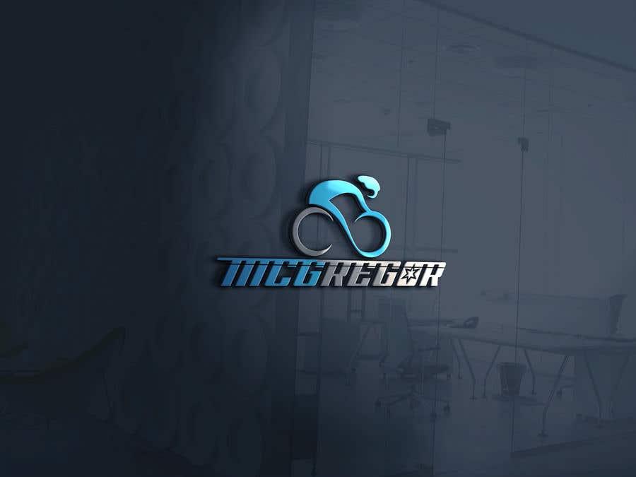 Bài tham dự cuộc thi #                                        35                                      cho                                         Logo design