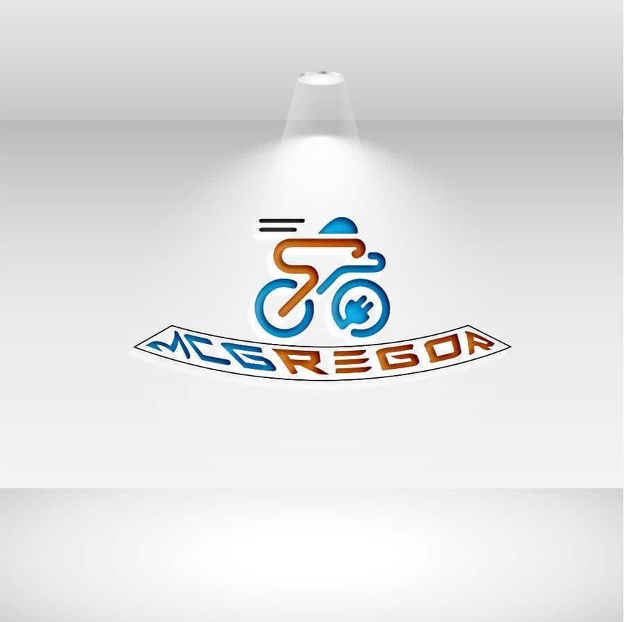 Bài tham dự cuộc thi #                                        47                                      cho                                         Logo design