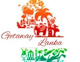 #12 for Design a Logo for GetawayLanka by milanpejicic