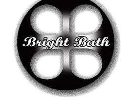 #252 for I need a Logo design. Design my logo. by soneet80