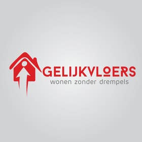#28 pentru Gelijkvloers - Finding homes for elderly people. de către onkarpurba