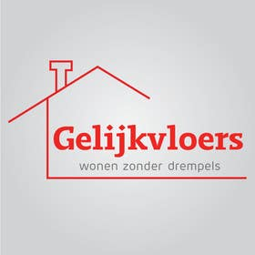 onkarpurba tarafından Gelijkvloers - Finding homes for elderly people. için no 30
