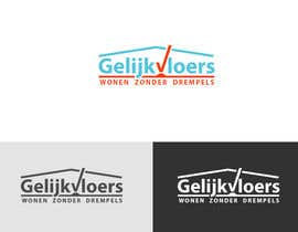 #10 pentru Gelijkvloers - Finding homes for elderly people. de către Artnetta