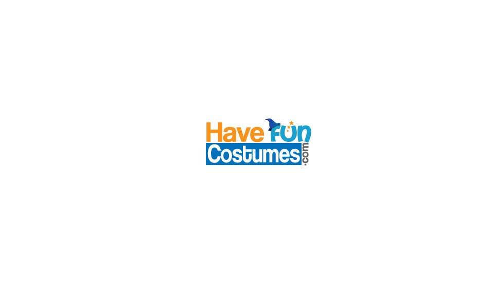 Bài tham dự cuộc thi #19 cho Logo Design for Havefuncostumes.com