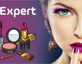 #22 untuk Design Facebook cover for Beleza Expert (fan page) oleh maneanirudha
