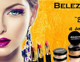 #37 untuk Design Facebook cover for Beleza Expert (fan page) oleh harshanadineth